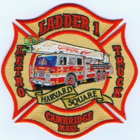 New Cambridge Ladder 1 Patch.jpg